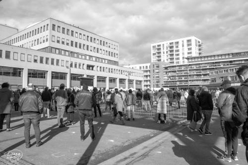 Tilburg verkiezingen